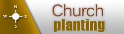 churchplanter1